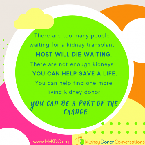 Website Home Page Find Kidney Donor MyKDC logo colors (1)