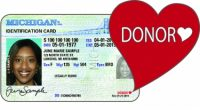 Organ Donor Kidney Donor Conversations