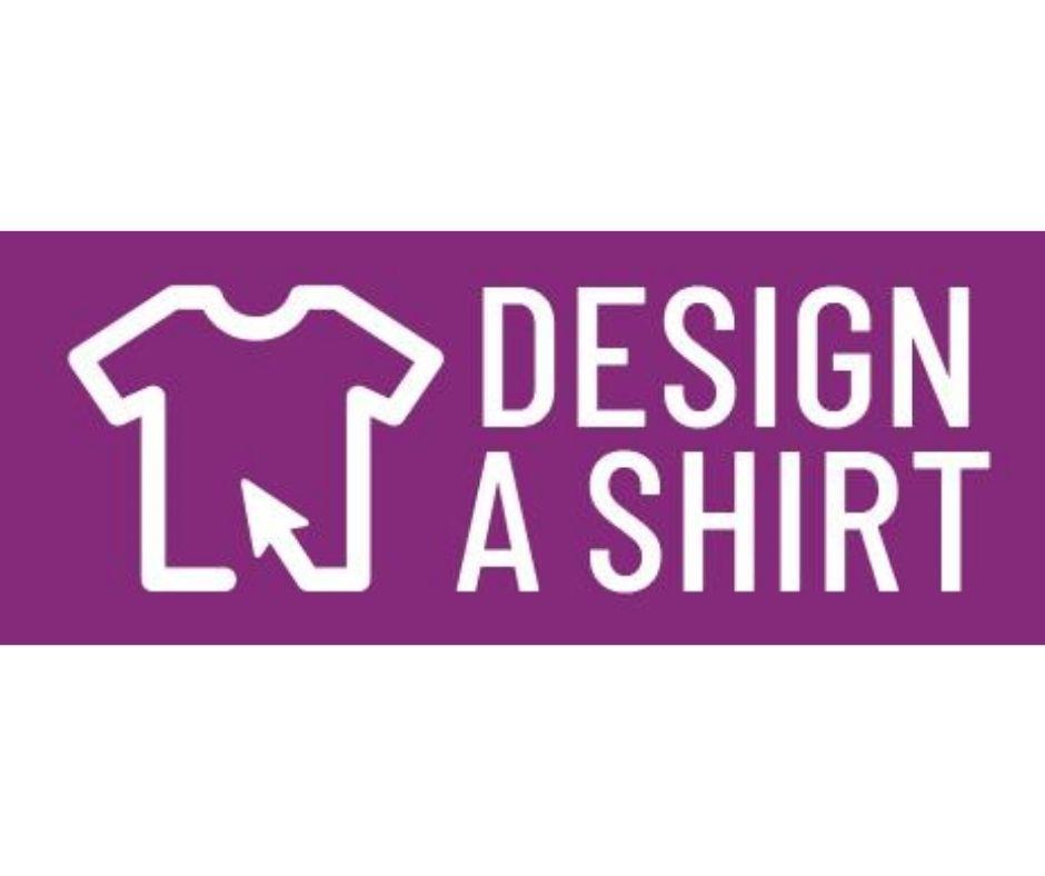 Living Kidney Donor T-Shirt MYKDC